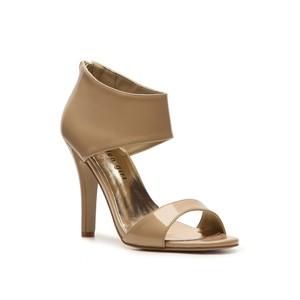 Madden Girl heels - $13