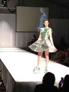 design by Rising Design Star Winner