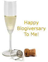blogiversary_cheers