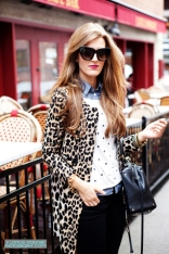 from: chic street style