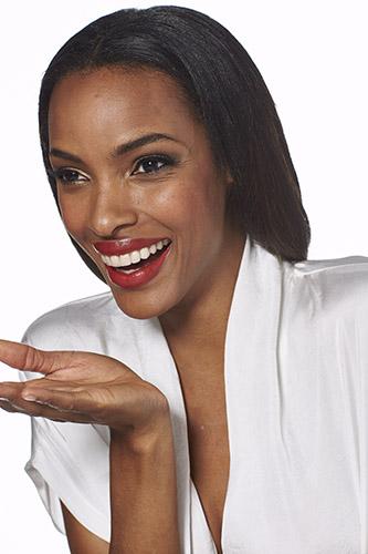 Laura Mercier Crème Smooth Lip Colour - $27